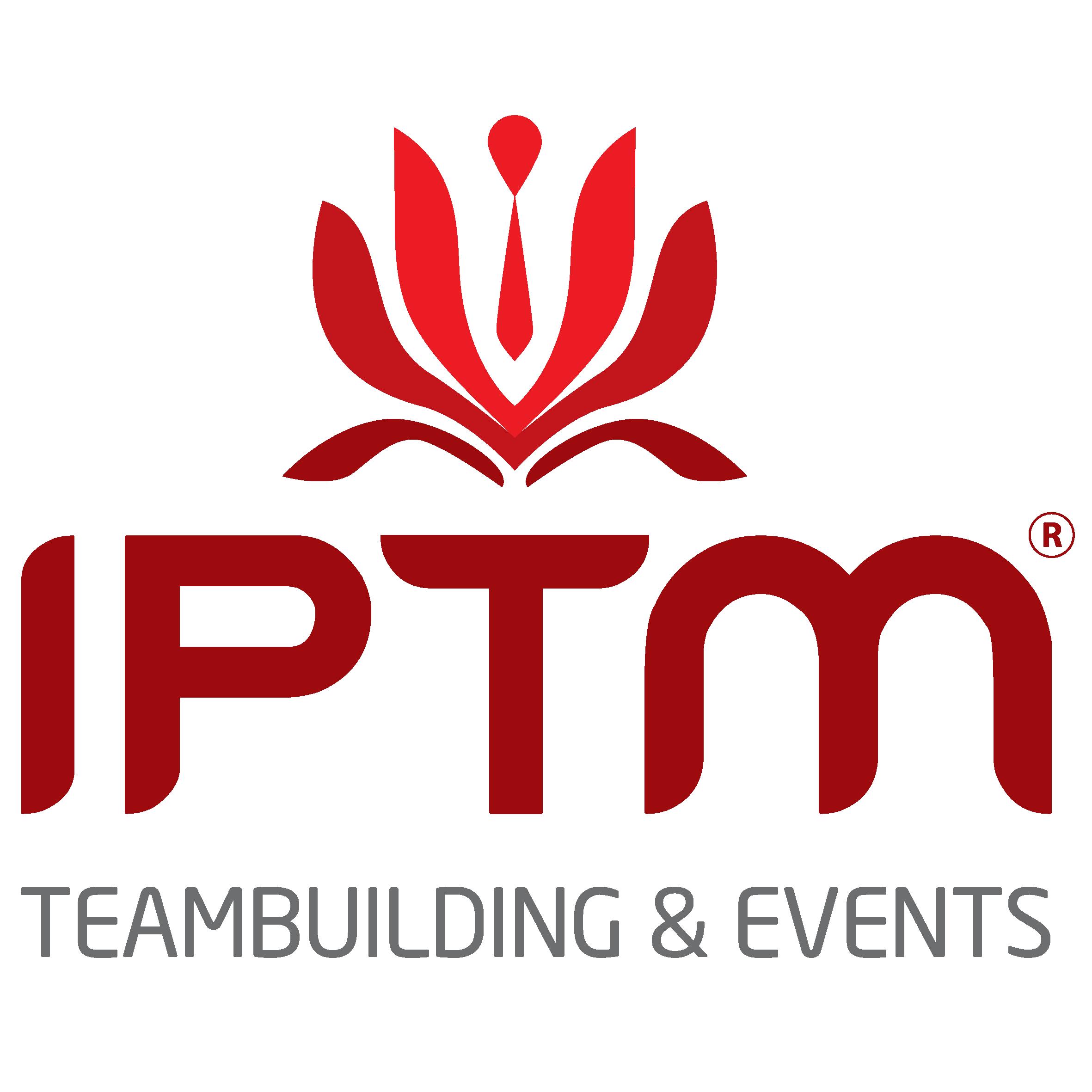 IPTM Teambuilding - Events - Công ty tổ chức teambuilding, hội nghị, party, ngày hội gia đình, sự kiện ngoài trời
